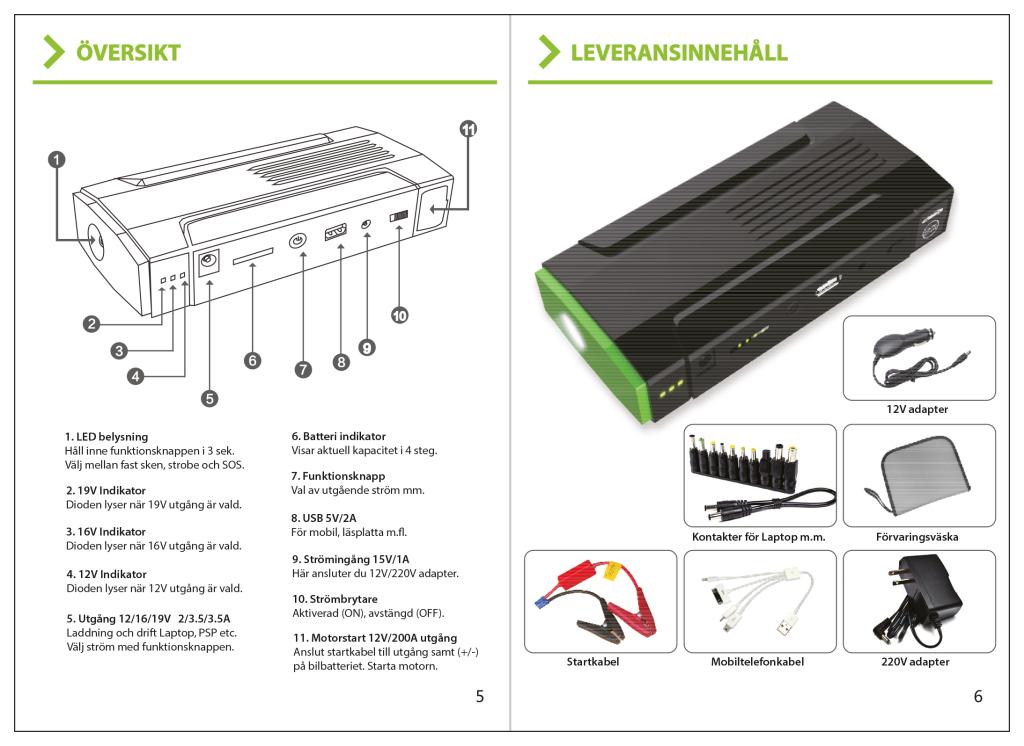 SE Manual T9-4