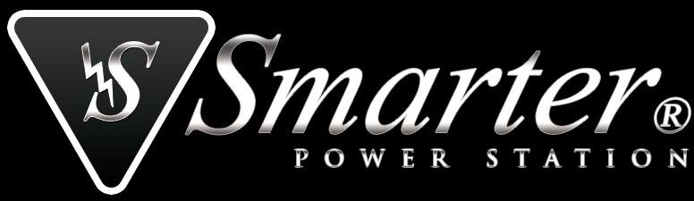 Köp Batteriladdare / Startbooster / 12V | Smarter.se